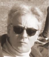 Alessandro Orlando